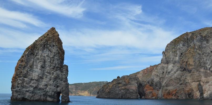Un'altra estate in Sicilia – Racconto di Camilla Ferri