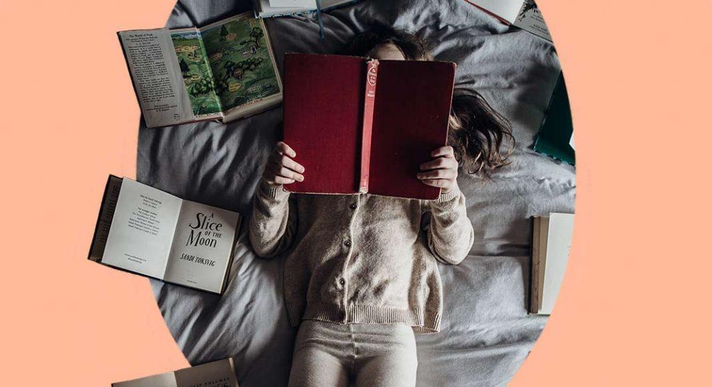 frasi-sul-piacere-di-leggere