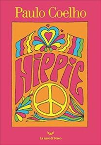 _hippie-1524257292