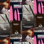 7 libri miglior degli anni 2000 che continuano a piacerci
