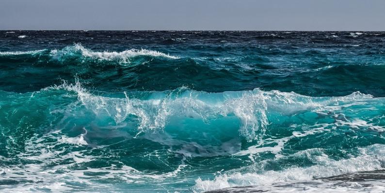 Fino al mare – Racconto di Stefano Marzetti