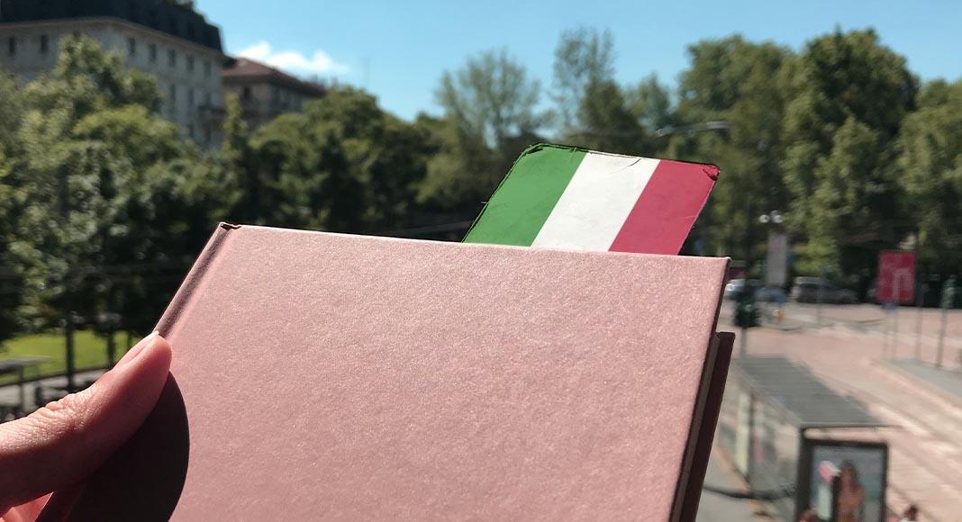 10 parole della lingua italiana che non si usano più