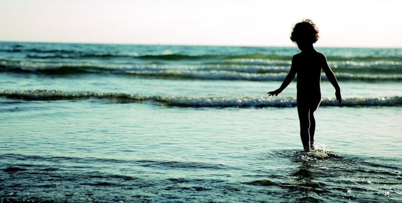 il silenzio dei ricordi – Racconto di Nadia Garcea