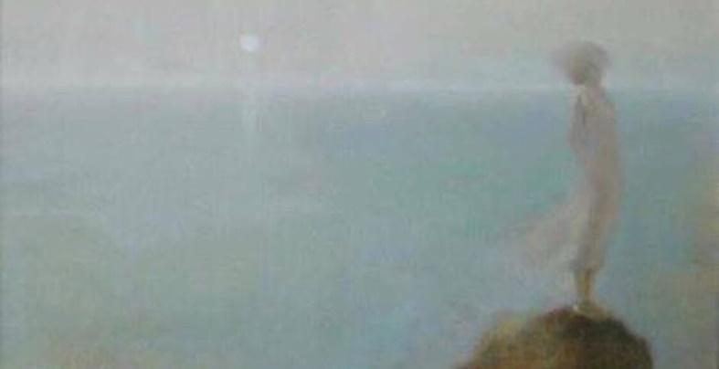 Il giorno di San Lorenzo – Racconto di Anele Gnommero