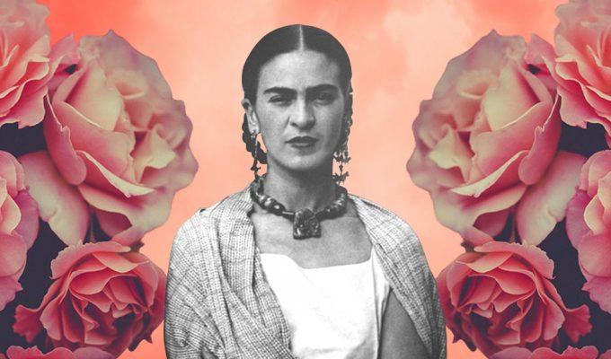 Rispondi alle domande del test e scopri quale aforisma della pittrice Frida Kahlo ti corrisponde di più!
