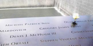 11 settembre, i libri che hanno raccontato la tragedia delle Torri Gemelle