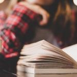 7 trucchi per ricordare tutto sui libri che leggi