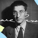 Cesare Pavese, le frasi più celebri del grande scrittore italiano