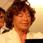 Inge feltrinelli