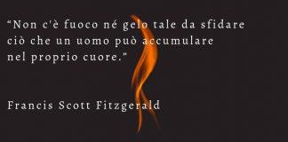 """Francis Scott Fitzgerald, le frasi più belle da """"Il Grande Gatsby"""""""