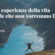 Alberto Moravia, le frasi e gli aforismi più celebri