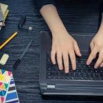 Alternanza scuola-lavoro? Ai ragazzi piace se è lunga, inclusiva e coerente con gli studi