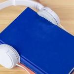 L'Audiolibraio, arriva il primo podcast italiano dedicato agli audiolibri