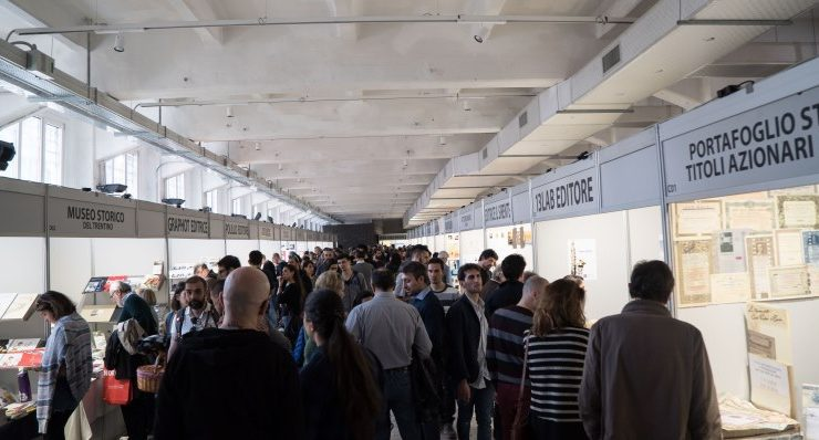 Torna a Genova Bookpride, in ricordo delle vittime del Ponte Morandi