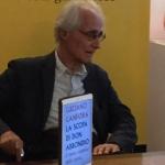 Luciano Canfora a Pordenone e il senso della storia