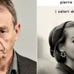 """Pierre Lamaitre, """"La letteratura deve andare verso i giovani, non il contrario"""""""