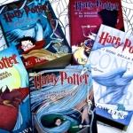 """Le 70 cose che cambieranno il tuo modo di vedere l'universo di """"Harry Potter"""""""