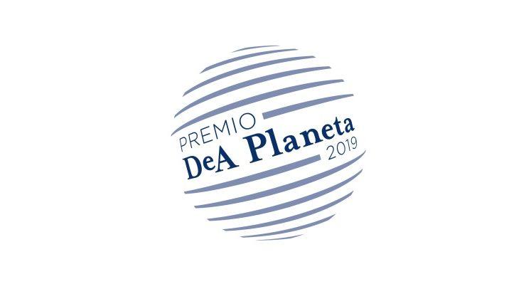 Premio DeA Planeta, il nuovo premio letterario dedicato ai romanzi italiani