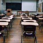 Primo giorno di scuola, 1 su 3 tornerà in anticipo sui banchi
