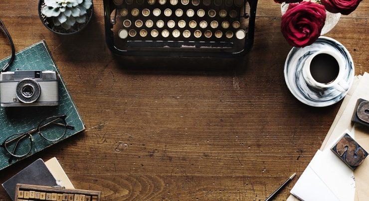 Come scrivere un romanzo storico. I consigli di Juan Francisco Ferrándiz
