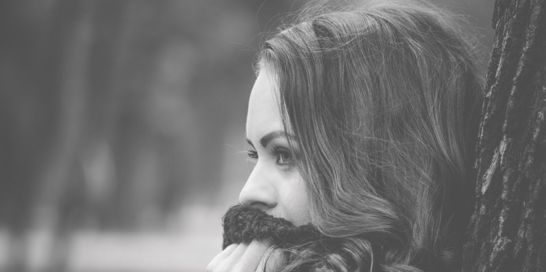 Sei bellissima - Racconto di Marta Nole