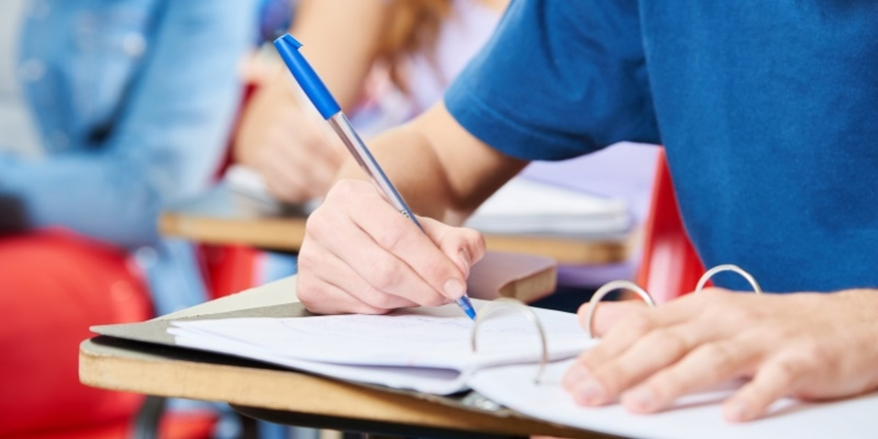 Quanto costa partecipare al test d'ingresso di Medicina?