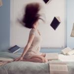 10 regole sui libri da abolire