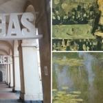 Arrivano a Catania i capolavori dell'Impressionismo