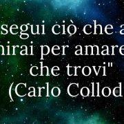 """Carlo Collodi, le frasi e gli aforismi celebri del """"papà di Pinocchio"""