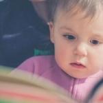 Come invogliare i ragazzi a leggere