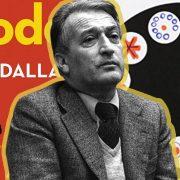 Gianni Rodari, le filastrocche più belle