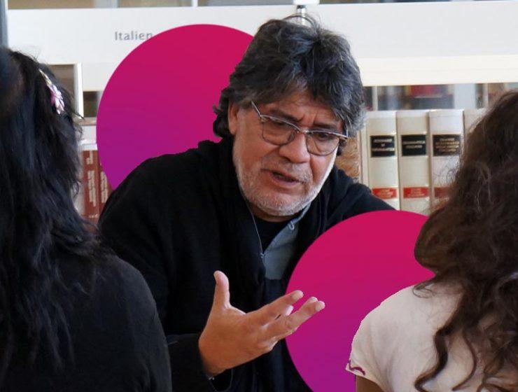 Luis Sepulveda, le frasi più belle dello scrittore cileno