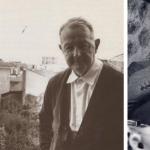 Camillo Sbarbaro, le poesie più belle