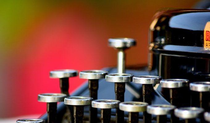 Maieutica, l'agenzia letteraria alla ricerca di scrittori emergenti