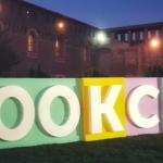 Presentata la settima edizione di Bookcity Milano