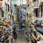 Classifica libri più venduti. Due novità, Alessia Gazzola e Haruki Murakami
