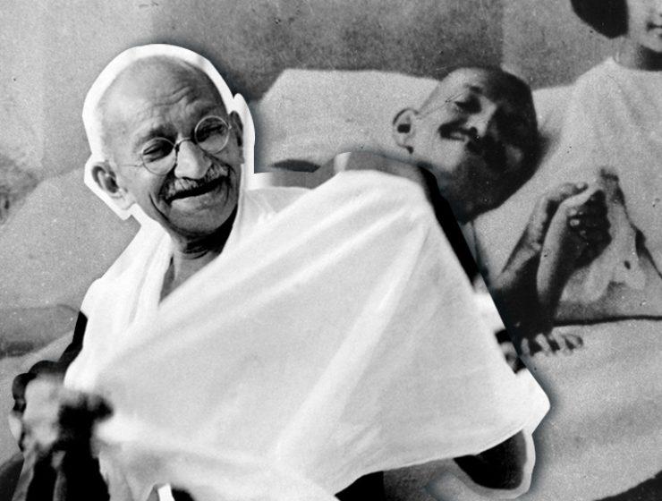 Mahatma_Gandhi_le_frasi_e_gli_aforismi_del_simbolo_della_nonviolenza