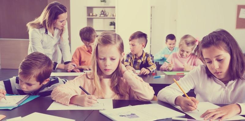 Didacta Italia, la fiera dedicata al futuro della scuola italiana