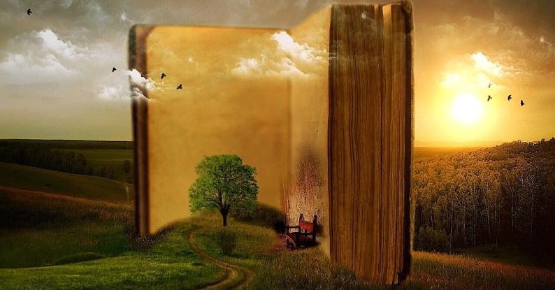 Giazira, la casa editrice che pubblica storie per crescere
