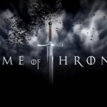 George R. R. Martin conferma la teoria politica su Game of Thrones