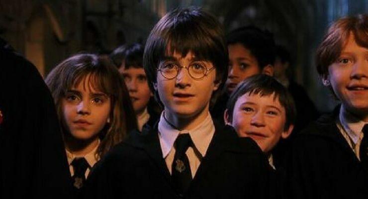 Harry Potter protagonista di un corso universitario per insegnare legge