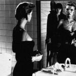 Moda, eros e provocazione, la fotografia di Helmut Newton