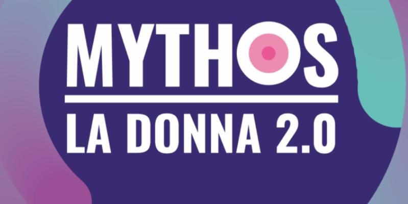 Mythos, il festival teatrale per indagare la rinascita sociale della donna
