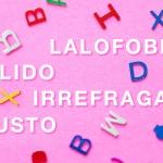 Le parole più difficili della lingua italiana