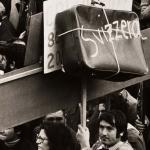 Pendulum, la nuova mostra al Mast di Bologna