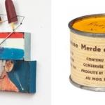 RE.USE, a Treviso apre la mostra sul tema del riuso nell'arte