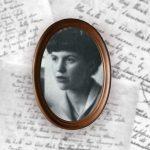 Sylvia Plath, le sue poesie più famose