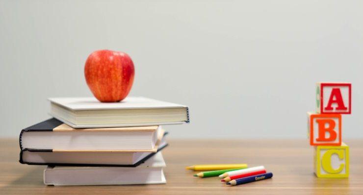 A Torino gli alunni di scuola media diventano editori