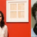 """Nadia Terranova, """"Alessandro Leogrande trasformava ogni viaggio in un'opportunità di scrittura"""""""