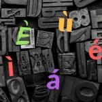Perché è importante utilizzare l'accento nella lingua italiana
